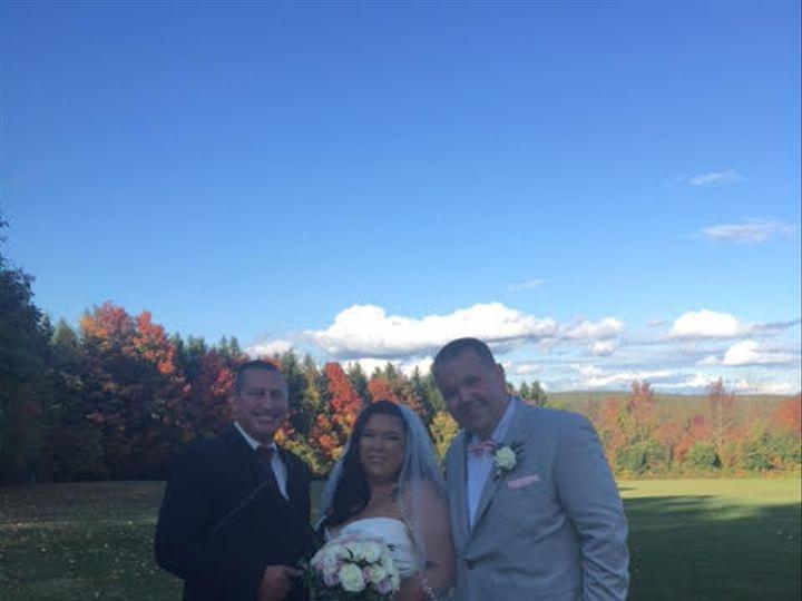 Tmx Unnamed16 51 968581 161211721590296 Ballston Spa, NY wedding officiant