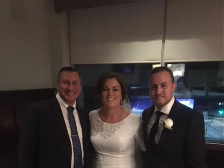 Tmx Unnamed18 51 968581 161211721515221 Ballston Spa, NY wedding officiant