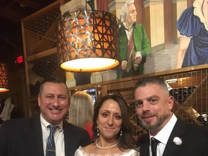 Tmx Unnamed1 51 968581 161211721442831 Ballston Spa, NY wedding officiant