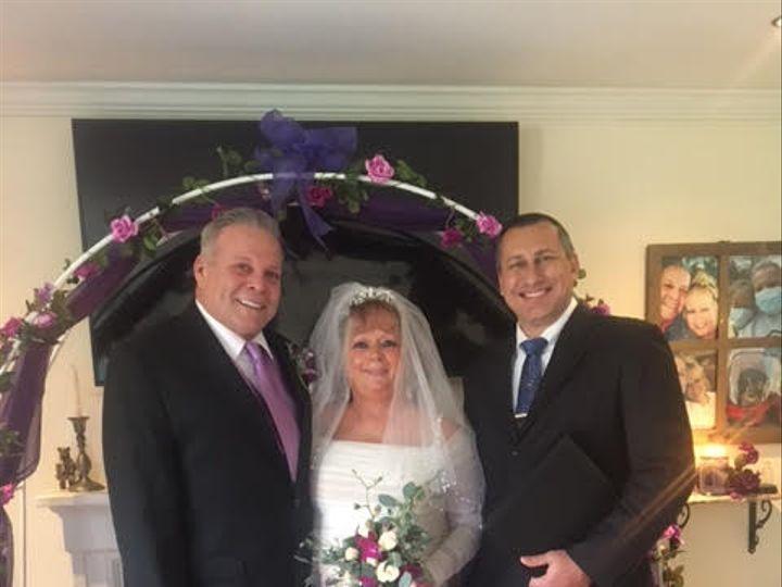 Tmx Unnamed20 51 968581 161211721558892 Ballston Spa, NY wedding officiant