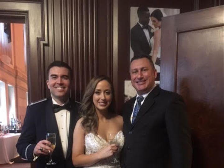 Tmx Unnamed2 51 968581 161211721456503 Ballston Spa, NY wedding officiant