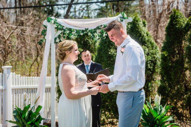 Tmx Unnamed3 51 968581 161211721460295 Ballston Spa, NY wedding officiant