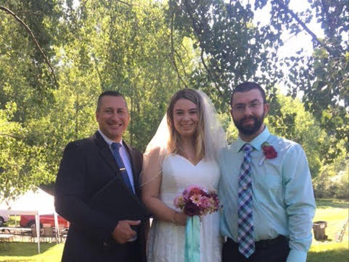 Tmx Unnamed8 51 968581 161211721579881 Ballston Spa, NY wedding officiant