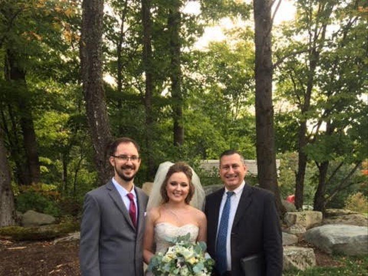 Tmx Unnamed 51 968581 157809459253165 Ballston Spa, NY wedding officiant