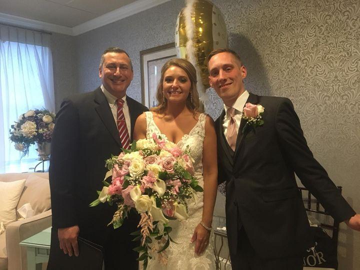 Tmx Wedding Photo 3 51 968581 1563326125 Ballston Spa, NY wedding officiant