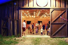 Hell Creek Lodge and Event Barn