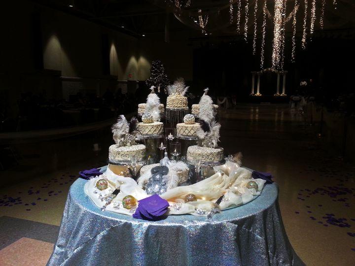 Tmx 1386096207438 20131116170938resized Ventura wedding eventproduction