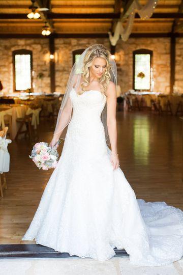 sb wedding 018