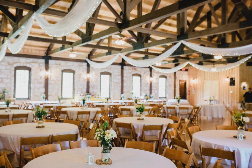 the springs in rockwall venue poetry tx weddingwire