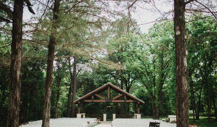 The Springs in Rockwall