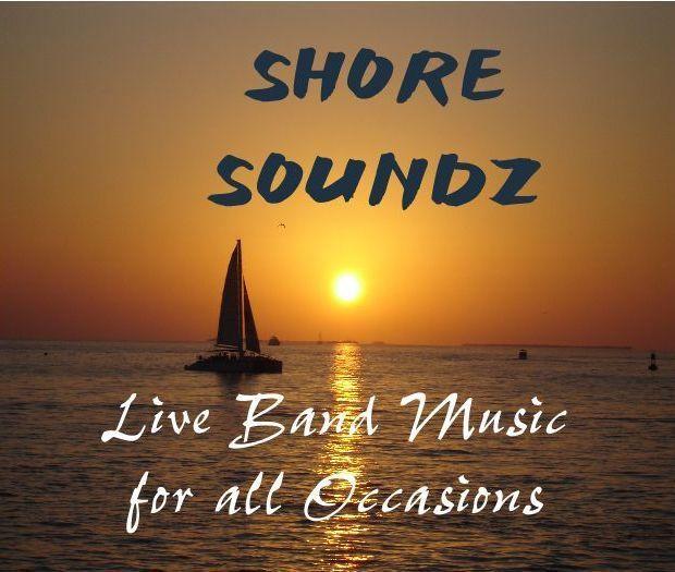 f8e663b61639c1d7 Shore Soundz Logo
