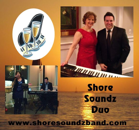shore soundz duo collage 2 001
