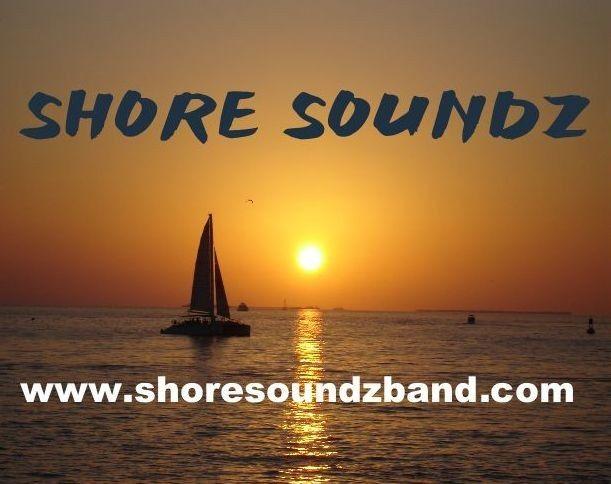 shore soundz banner web address 001