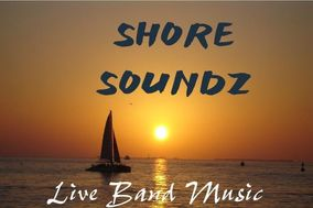 Shore Soundz Band