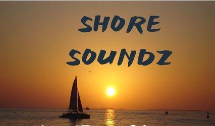 Shore Soundz Band 1