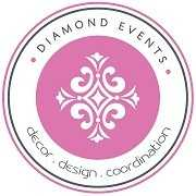Diamond Events