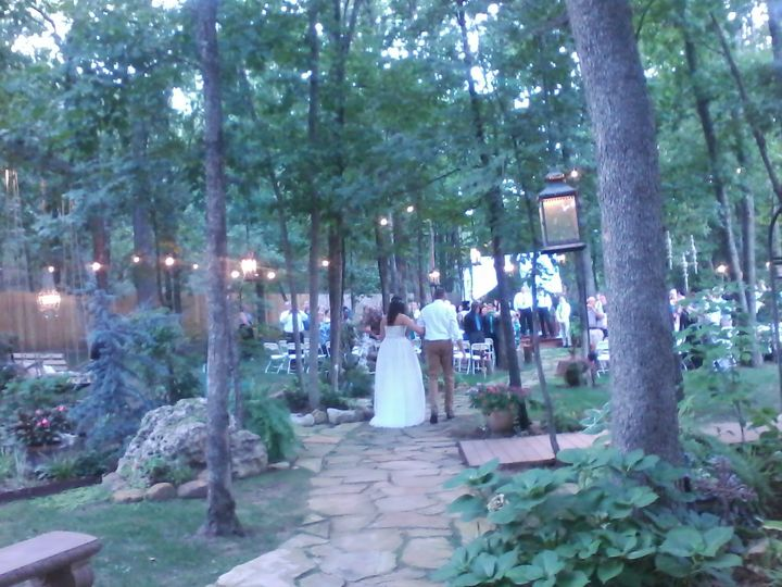 Tmx 1449715908031 Img3242 Catoosa, OK wedding venue