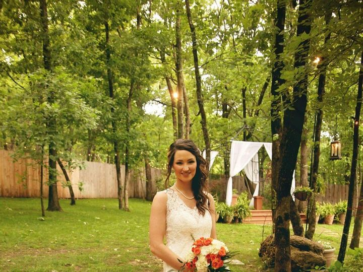 Tmx 1481831253194 Img1875 Catoosa, OK wedding venue