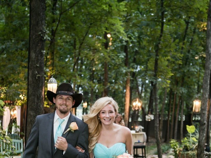 Tmx 1484275885657 Img4636 Catoosa, OK wedding venue
