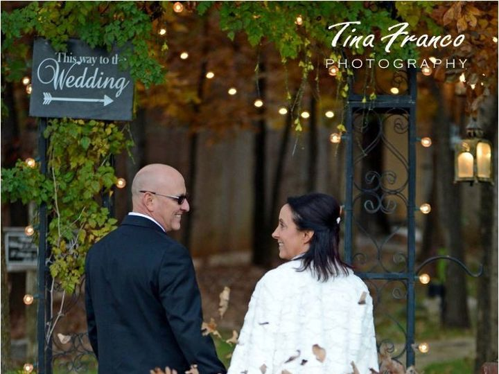Tmx 1511830166043 Pic   6 1 Catoosa, OK wedding venue