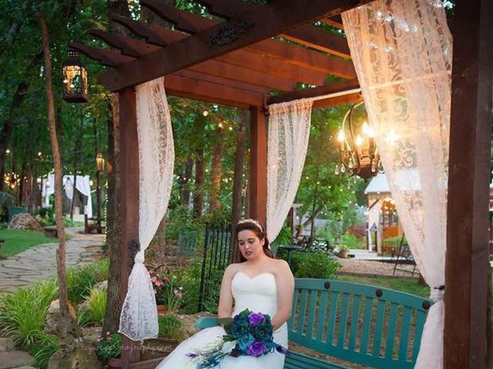 Tmx 1511830551615 Img2408 Catoosa, OK wedding venue