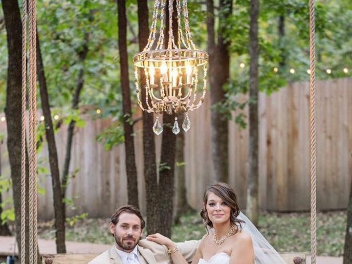 Tmx 1511830592044 Img2362 Catoosa, OK wedding venue