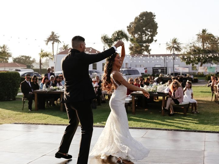 Tmx Img 0241 51 1899581 158002127824235 Los Angeles, CA wedding videography
