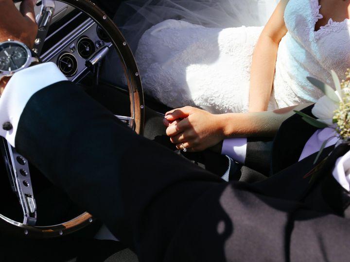 Tmx Img 0871 51 1899581 158002101493650 Buda, TX wedding videography
