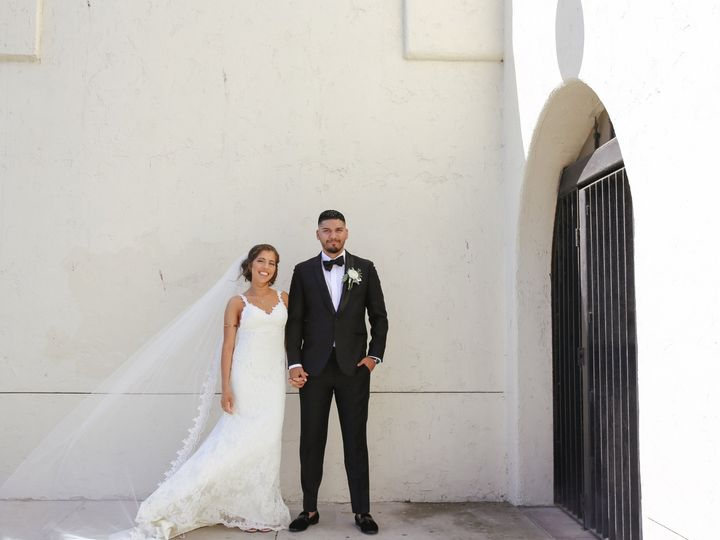 Tmx Img 1105 51 1899581 158002105645143 Los Angeles, CA wedding videography