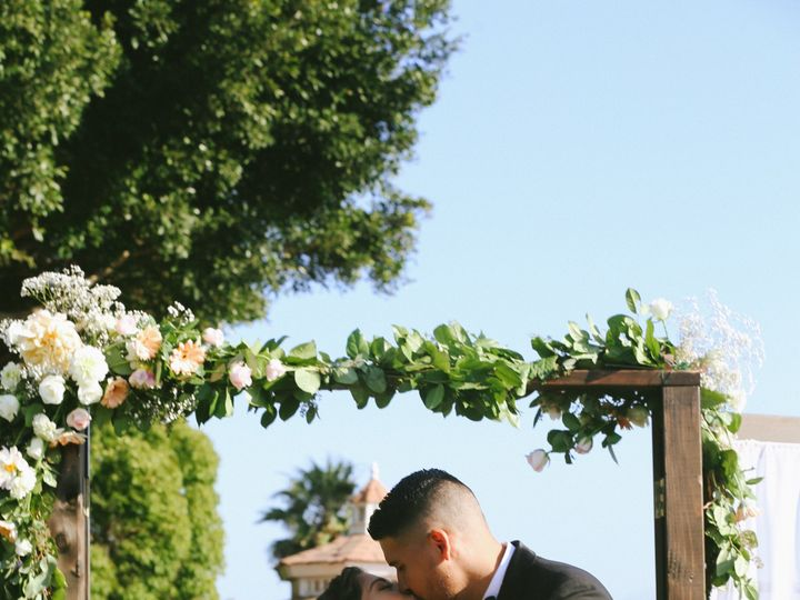 Tmx Img 1899 51 1899581 158002125458110 Los Angeles, CA wedding videography