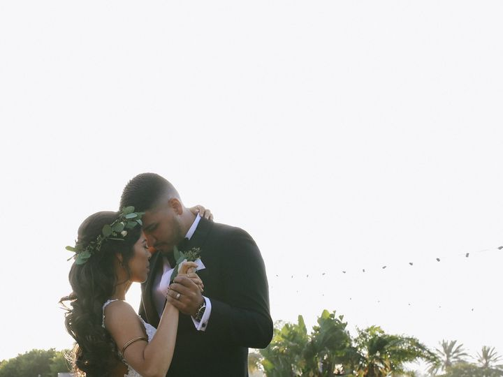 Tmx Img 2179 51 1899581 158002132425786 Los Angeles, CA wedding videography