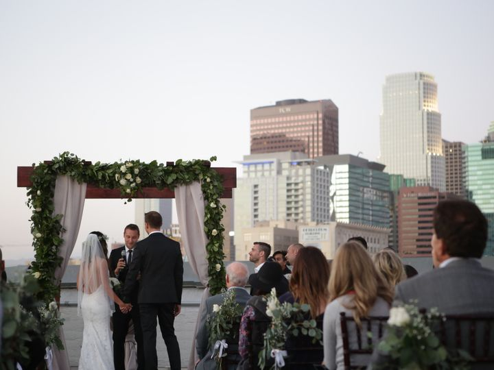 Tmx Img 7687 51 1899581 157501520940171 Los Angeles, CA wedding videography