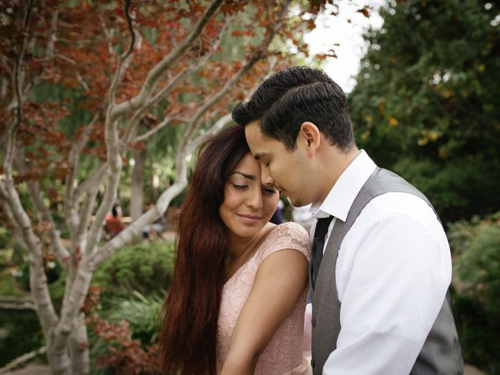 Tmx Img 9381 51 1899581 157501528641716 Los Angeles, CA wedding videography