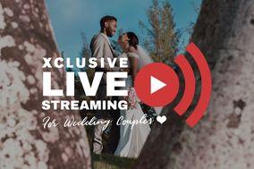 Xclusive Live Streaming – An Xclusive Tech Jamaica Company