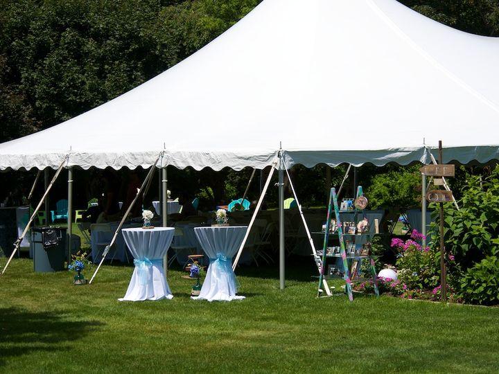 Tmx  15i0248 51 10681 Bristol, Rhode Island wedding rental