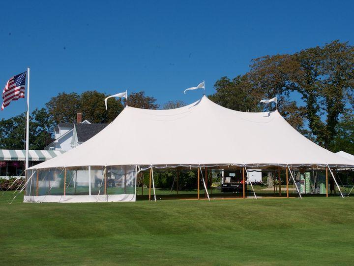 Tmx  15i7826 51 10681 Bristol, Rhode Island wedding rental