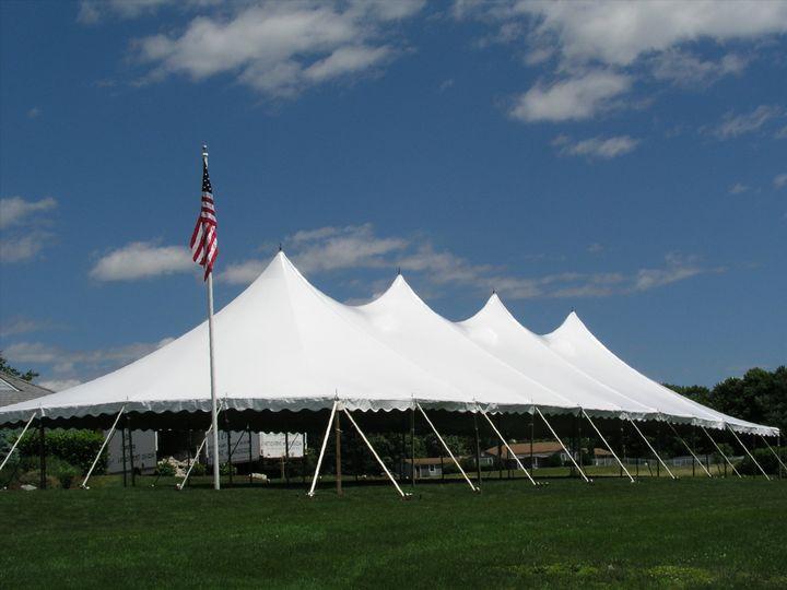 Tmx Picture 001 51 10681 Bristol, Rhode Island wedding rental