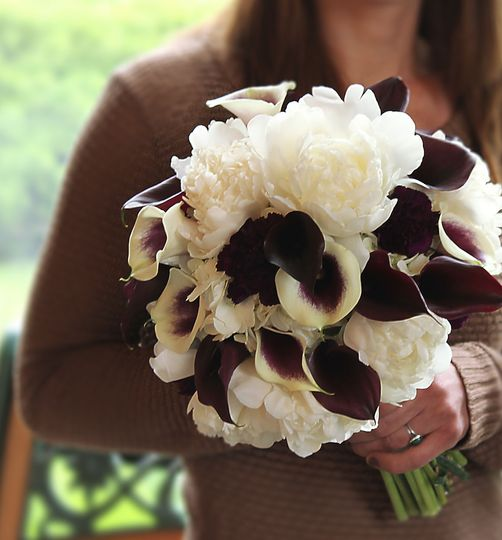 oberer 39 s flowers flowers louisville ky weddingwire