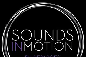 Sounds In Motion