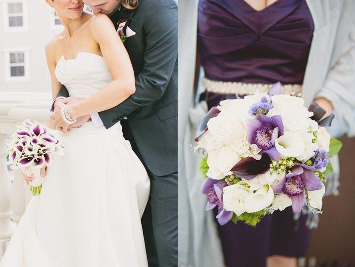 mint wedding0005