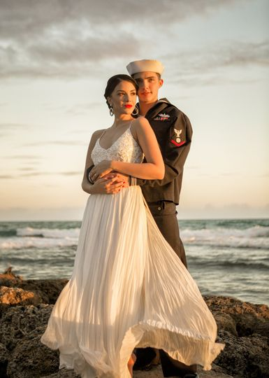 kathleen and mark by sucher photography 2550