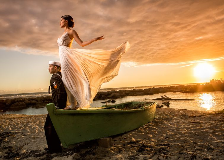 kathleen and mark by sucher photography 2437