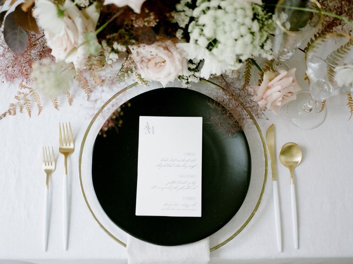 Tmx Styled May2019 11 51 1070681 1572494373 Fair Oaks, CA wedding rental