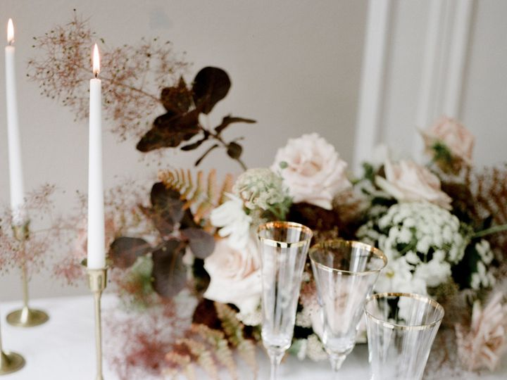 Tmx Styled May2019 44 51 1070681 1572494364 Fair Oaks, CA wedding rental