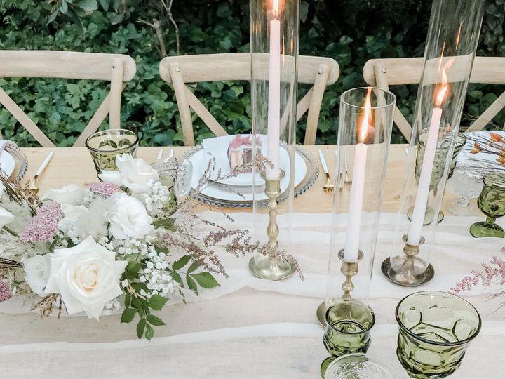 Tmx Styledshoot3 51 1070681 1572494357 Fair Oaks, CA wedding rental