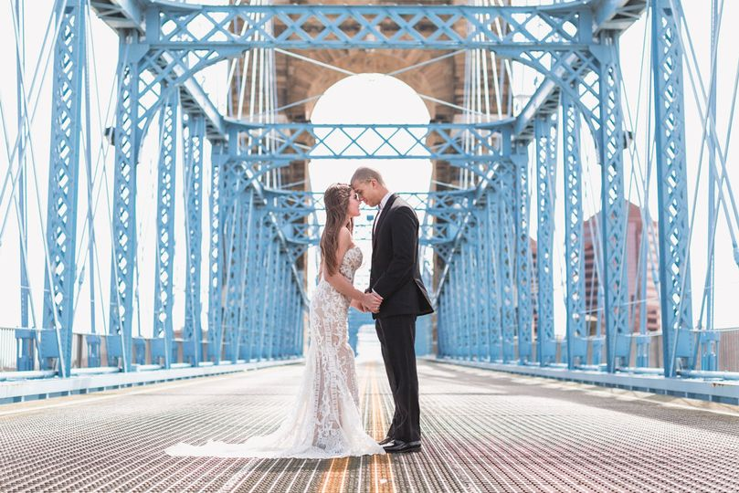 best orlando wedding photographer 8 51 680681
