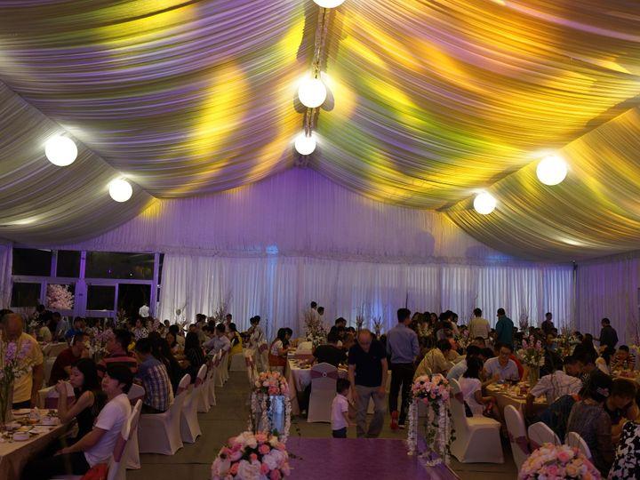 Tmx 1499656207102 Dsc09742 Kansas City wedding rental