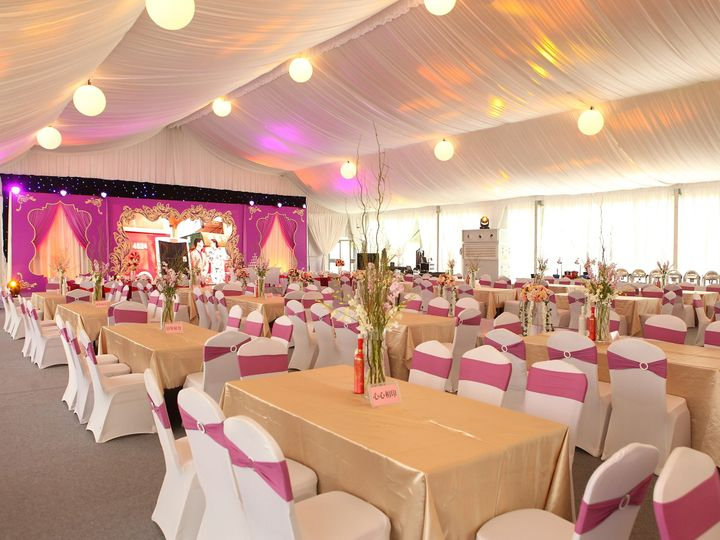 Tmx 1500110391138 Img1106 Kansas City wedding rental