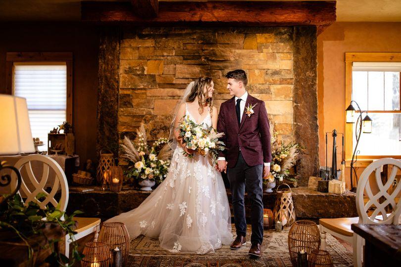 niwot inn spa styled wedding 82 copy 51 1701681 160565227878279