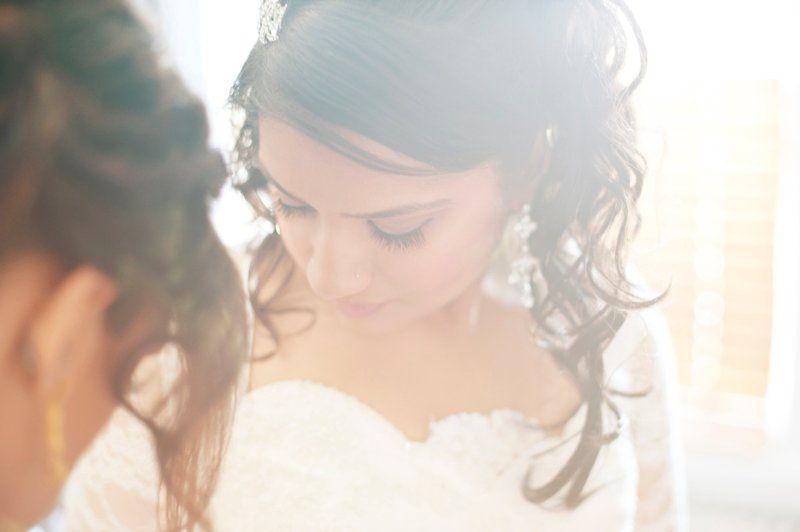 bridalprep2website